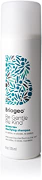 Briogeo Be Gentle, Be Kind Green Tea Clarifying Shampoo - 8 oz