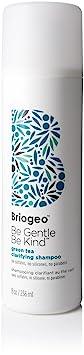 Briogeo Be Gentle, Be Kind Green Tea Clarifying Shampoo - 8 oz