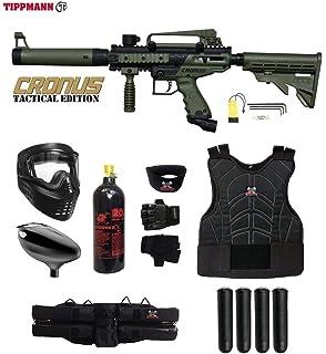 Amazon com : Limbsaver Model 10601 Black Precision Fit
