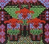 Tomutonttu by TOMUTONTTU (2009-07-07)