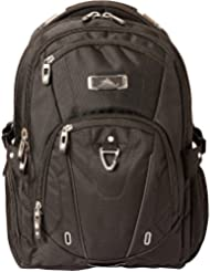 High Sierra Pro Series Laptop Business Backpack- eBags Exclusive