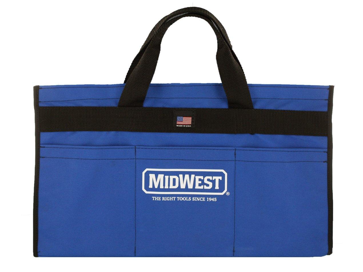Midwest MWTBULDKIT01 Building Tool Kit 5 Piece Set