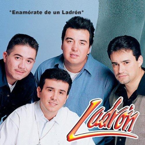 Enamorate De Un Ladron by Disa / Umgd