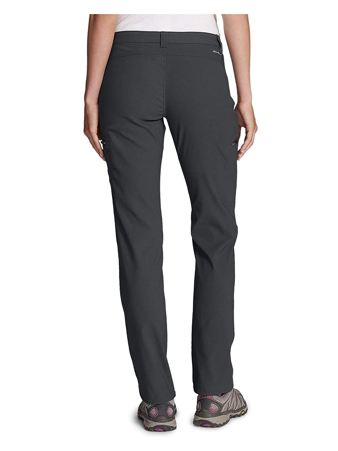 1790bee19596 Eddie Bauer Women s Guide Pro Pants at Amazon Women s Clothing store