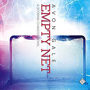 Empty Net Audiobook