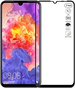 HERCN (1 Pack Huawei P30 Lite 6.15