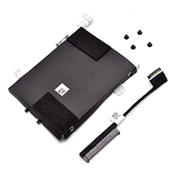 Deal4GO - Soporte para Disco Duro SSD SATA VX90N + Conector de ...