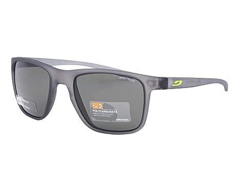 Julbo Trip Vasos Spectron 3 - Gafas de Sol, Noir/Gris ...