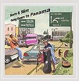 Going Down to Panama