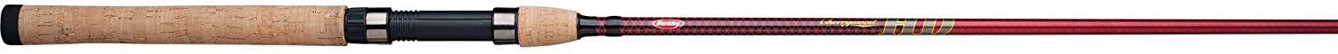 Berkley Cherrywood HD Spinning Rod