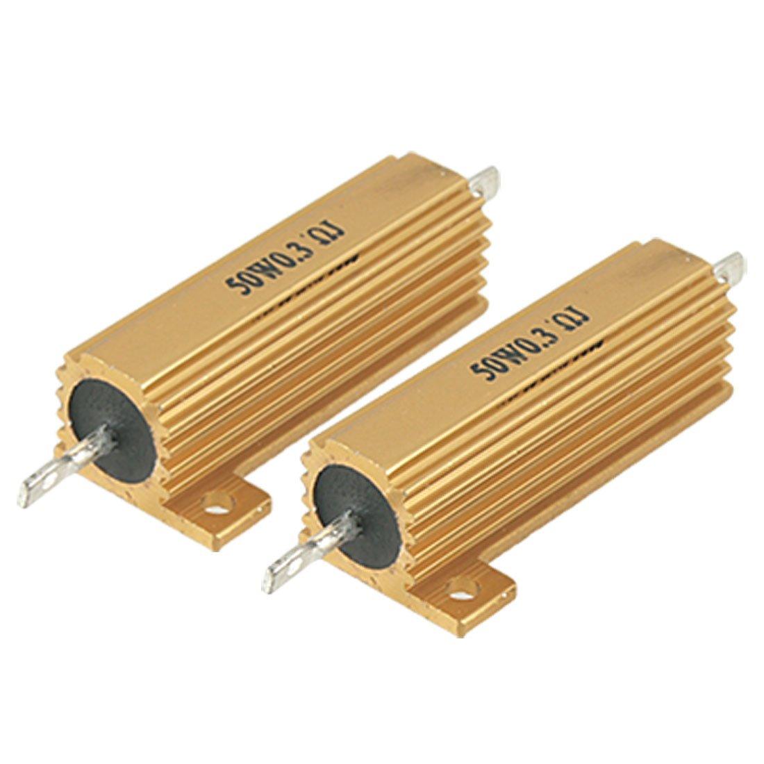 5//10//20 pcs Thin-wall Ball Bearing 6800-2RS To 6805-2RS Rubber Shield Bearings
