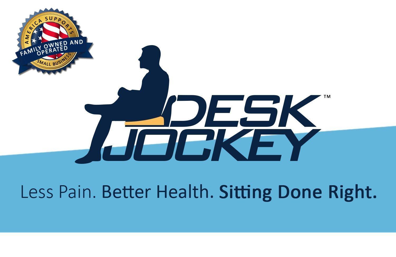 Desk Jockey Coussin De Siège Voiture Coussin De Siège De Conduite Ferme Pour Augmenter La Hauteur Coussin Cale Pour Voiture Coussin Cale Pour Voiture Haut De Gamme De Qualité Thérapeutique