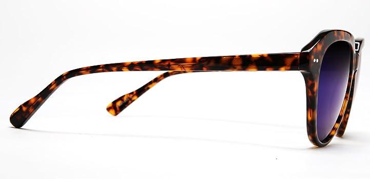 fe7c3a3375 Women s Polarized Jackie O  New Classic Fashion Sunglasses. Samba Shades ...