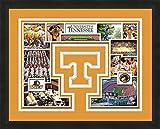 Memories & Milestones - NCAA Tennessee Volunteers -  Sports Photo, 13'' x 16''