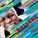 Ballebe - Calling All Africans