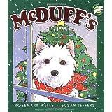McDuff's Christmas