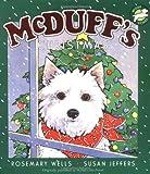 McDuff's Christmas (McDuff Stories)