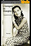 L'Immigrée de Shanghai