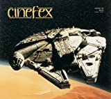 img - for CINEFEX #65 [STAR WARS, Industrial Light and Magic] book / textbook / text book