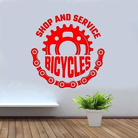 yaoxingfu Diseño Creativo Bicicletas Tienda y Servicio ...