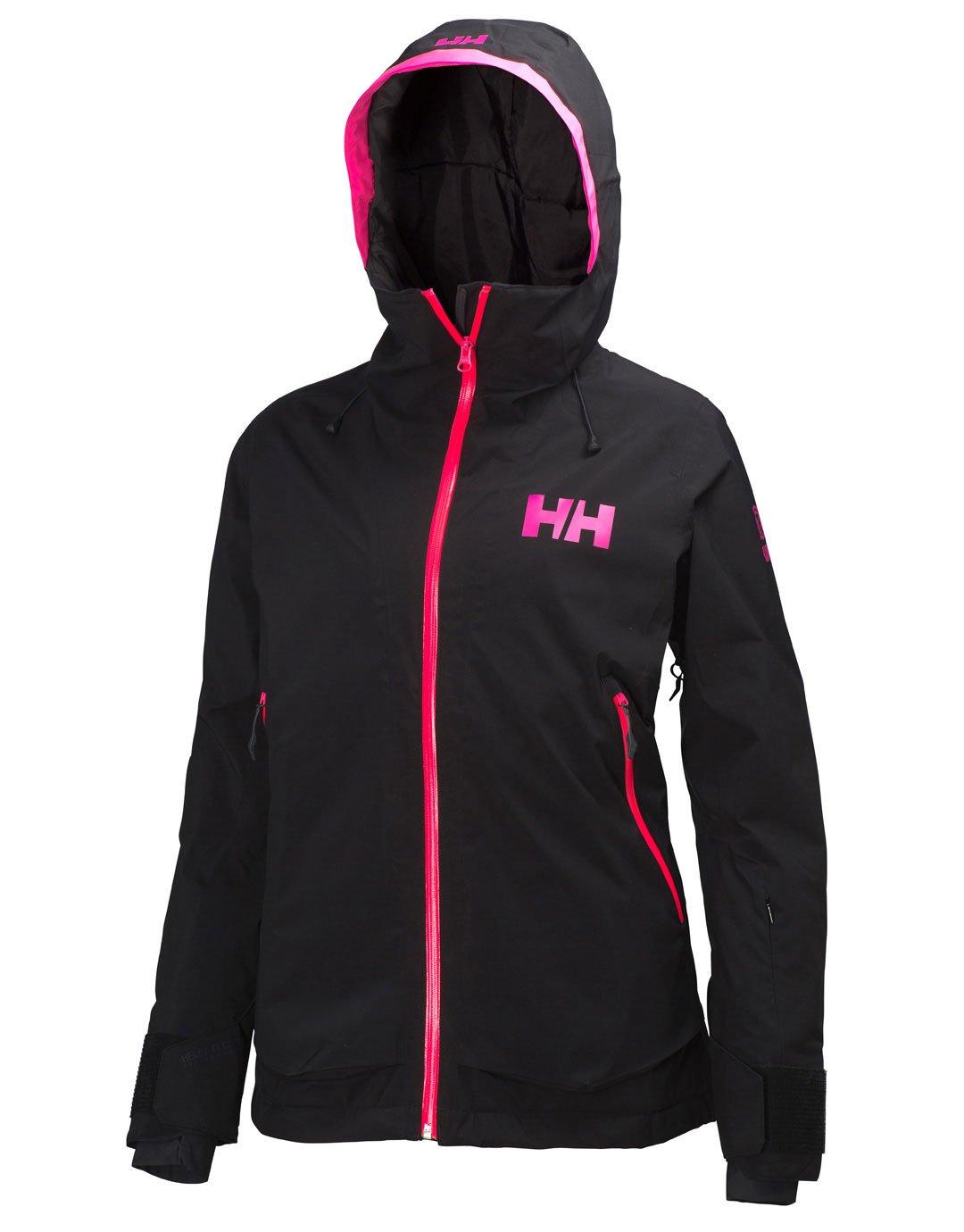 Helly Hansen W Louise Jacket–Damen Jacke