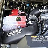Banks 42220 Cold Air Intake