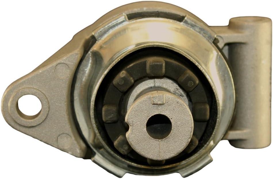 DEA A5587 Rear Engine Mount