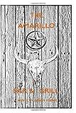 The Amarillo Bar & Grill