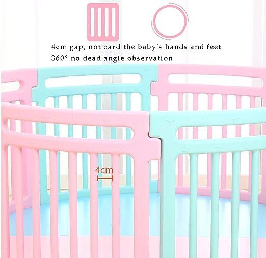 Vital Baby 492051-23 Ergonomisches Besteckset orange//gr/ün Stainless Steel
