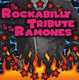 Rockabilly Tribute to the Ramo