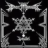 Devilri-Extended Edition
