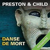 Danse de mort (Pendergast 6) | Douglas Preston, Lincoln Child