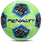 Bola Futebol de Campo Giz IX, 70cm, Penalty, Verde