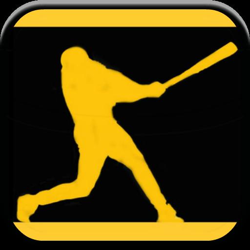 Baseball Champ 2015 ()