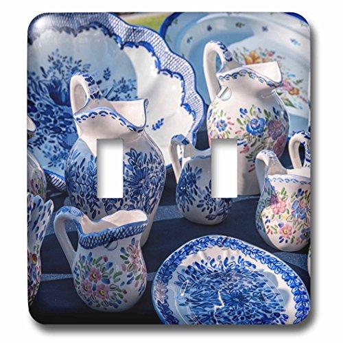 danita-delimont-pottery-europe-portugal-oporto-portuguese-ceramics-for-sale-light-switch-covers-doub