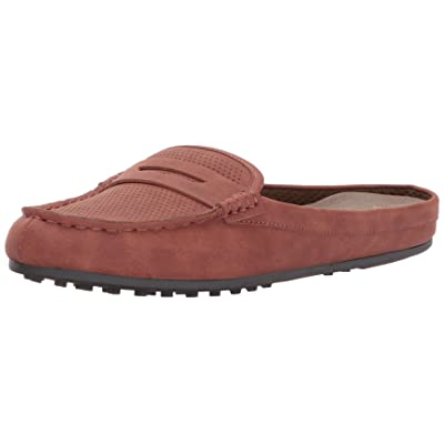 Aerosoles Women's Drive Time Mule | Mules & Clogs