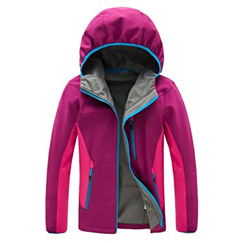 Ugly Frog Bike Wear softshell para chaquetas de mujer Wind Capucha Ciclismo Camping & Outdoor Ropa