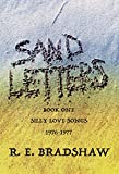 Sand Letters: Silly Love Songs 1976-1977