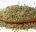 Rosemary Dried N Chopped , Organic, Herb, 1oz pkg, Prefect for Fish and bread.