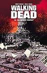Walking Dead Tome 12:Un monde parfait par Kirkman