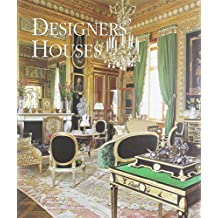 Designers' Houses