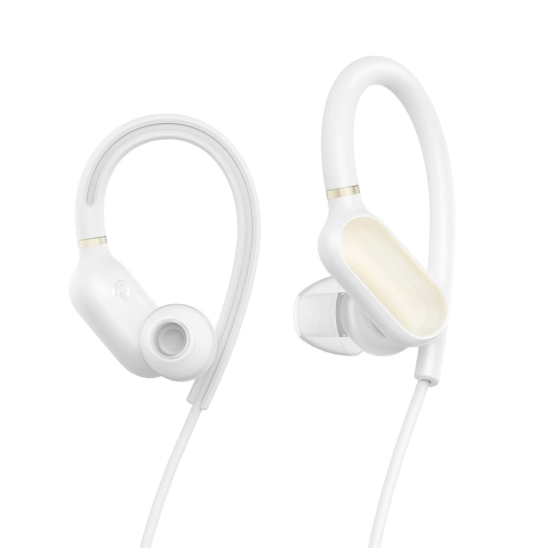 Xiaomi Mi Sports - Auriculares Deportivos con Bluetooth, Color ...