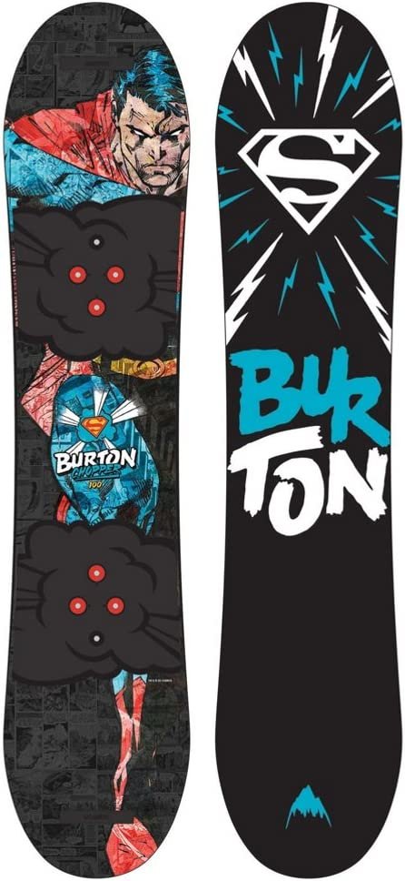 Top 15 Best Snowboards For Kids (2020 Reviews & Buying Guide) 2