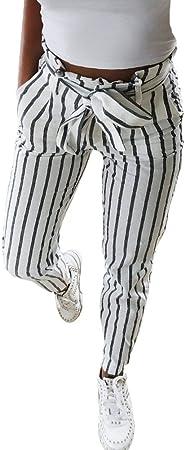 Pantalones para mujer Mono para mujer Camisones para mujer Vestidos para mujer Partes de abajo de pi
