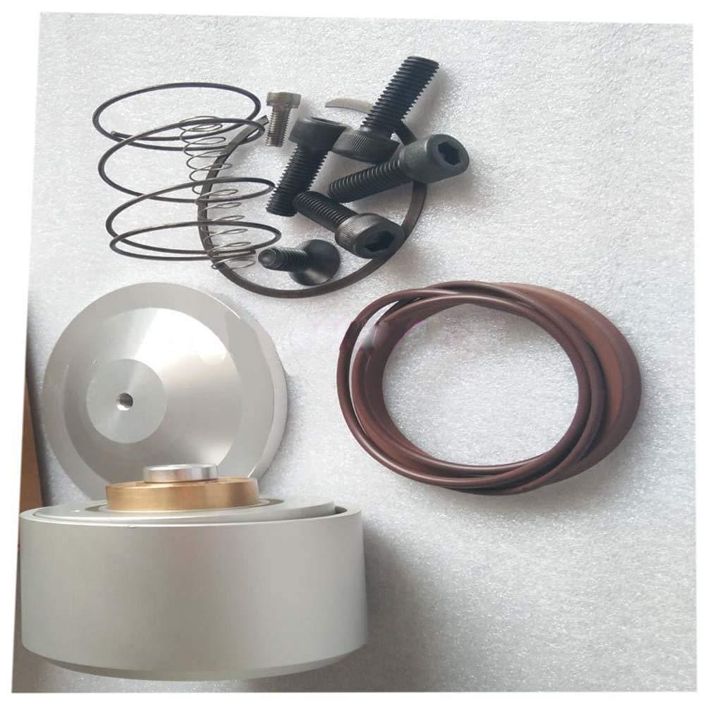 02250155-970 Regulating Valve Kit Spare Parts for Sullair Air Compressor by FILME