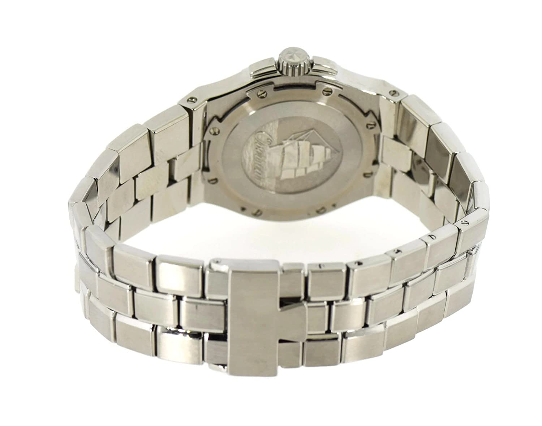 Amazon.com: Vacheron Constantin Overseas Automatic-self-Wind Male Watch 42052 (Certified Pre-Owned): Vacheron Constantin: Watches