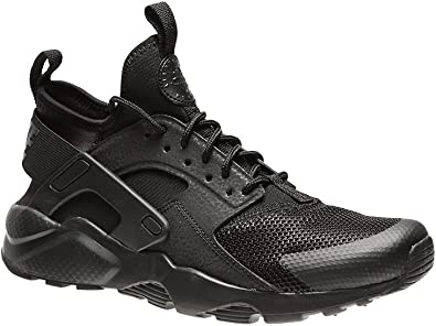 Nike Air Huarache Run Ultra GS Scarpe Running Bambino