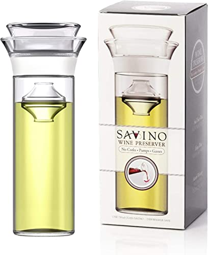 Savino-Wine-Preserver,-Keeps-Red-and-White-Wine-Fresh-Up-to-7-Days