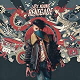 Last Young Renegade (Amazon Signed Exclusive)