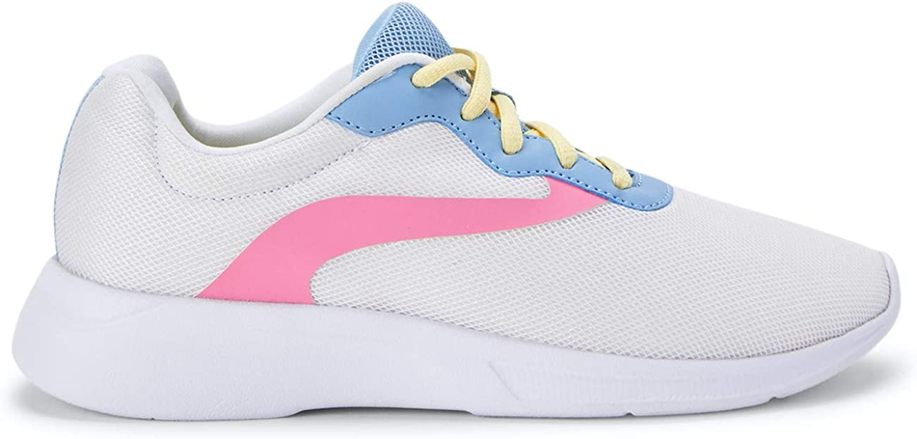 Athletic Works Women's Mesh Trainer